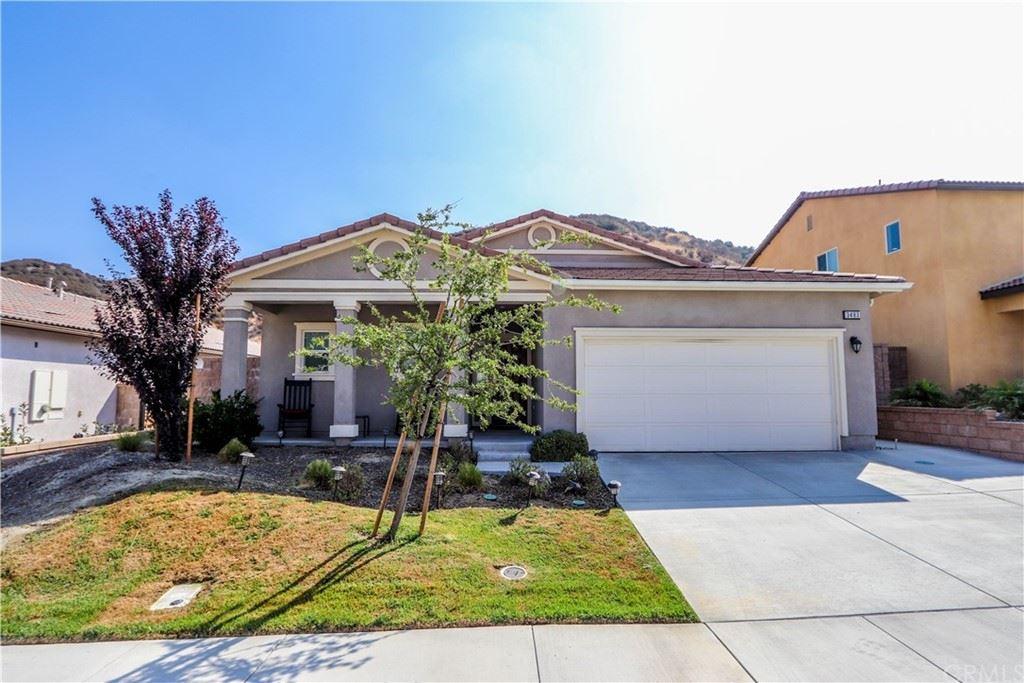 3483 Shadblow Road, San Bernardino, CA 92407 - MLS#: CV21186092