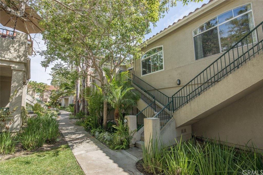 96 Cinnamon Teal, Aliso Viejo, CA 92656 - MLS#: LG21167092