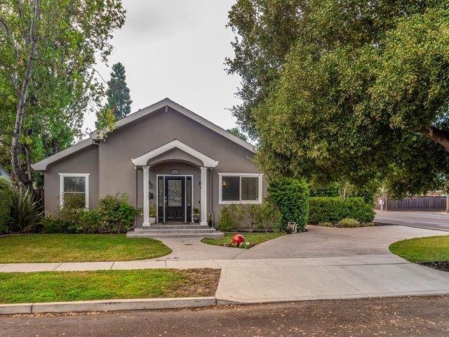 15535 Loma Vista Avenue, Los Gatos, CA 95032 - #: ML81807092