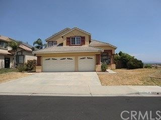 25701 Palermo Court, Murrieta, CA 92563 - MLS#: ND20174092