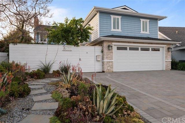 8631 Viscount Drive, Huntington Beach, CA 92646 - MLS#: OC21099092