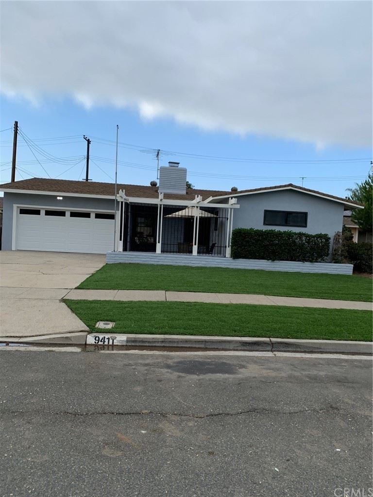 9411 Lilac Circle, Westminster, CA 92683 - MLS#: OC21192092