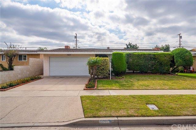 6100 SPRING Street, Long Beach, CA 90815 - MLS#: RS20244092