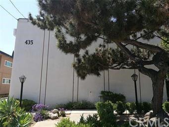 Photo of 435 S Hudson Avenue #8, Pasadena, CA 91101 (MLS # AR21229093)