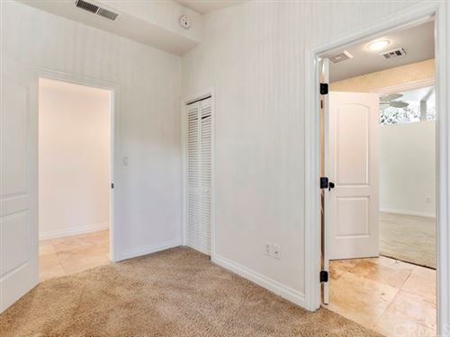 Tiny photo for 6521 Oakdale Avenue, Woodland Hills, CA 91367 (MLS # BB21026093)