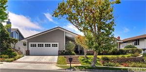 Photo of 2437 Port Whitby Place, Newport Beach, CA 92660 (MLS # NP19170093)