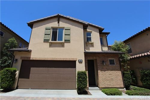 Photo of 20 Cooper, Lake Forest, CA 92630 (MLS # OC20081093)