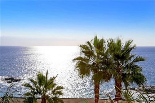 Photo of 31755 Coast #101, Laguna Beach, CA 92651 (MLS # OC20226093)