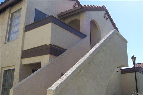Photo of 26176 Sanz #F, Mission Viejo, CA 92691 (MLS # OC21227093)