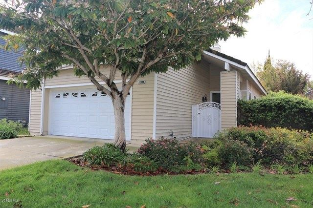 Photo of 11988 River Grove Court, Moorpark, CA 93021 (MLS # 220003093)