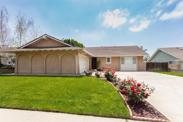 Photo of 5832 Cochran Street, Simi Valley, CA 93063 (MLS # 221002093)