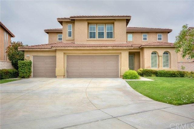 3283 Quartz Circle, Corona, CA 92882 - MLS#: IG20193093