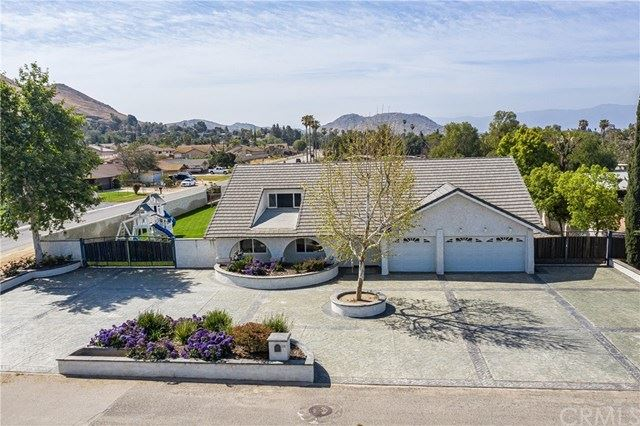 310 Filly Lane, Norco, CA 92860 - MLS#: IG21075093
