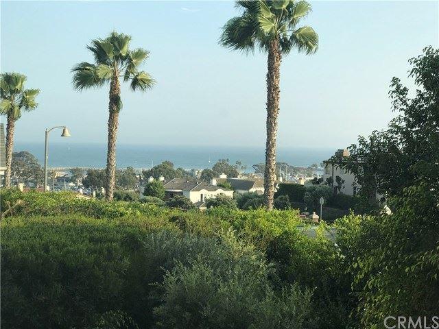 34300 Lantern Bay Drive #55, Dana Point, CA 92629 - MLS#: OC20132093