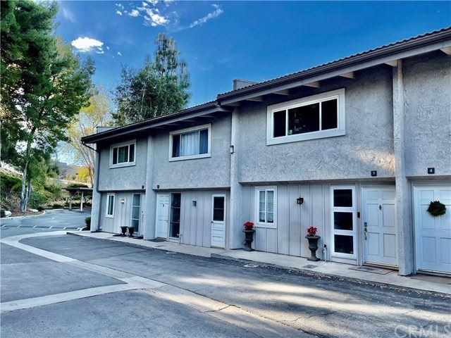 Photo of 23821 Hillhurst Drive #3, Laguna Niguel, CA 92677 (MLS # OC21043093)