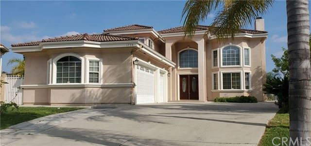 1798 GIGAR TER, West Covina, CA 91792 - MLS#: WS21083093