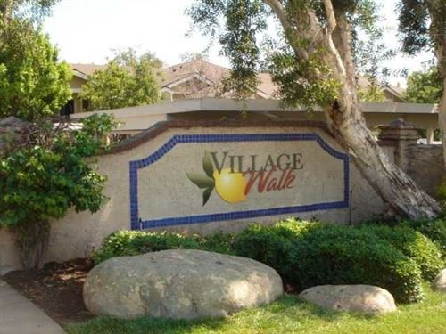 Photo of 3525 Grove Street #216 E, Lemon Grove, CA 91945 (MLS # 190036094)