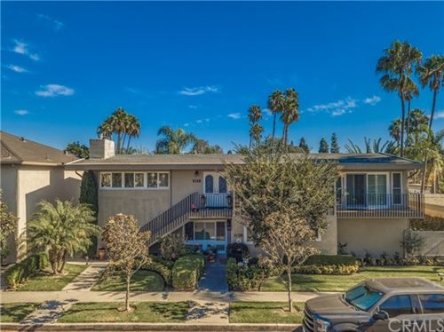 Photo of 1018 Buckingham Lane #22, Newport Beach, CA 92660 (MLS # LG20126094)