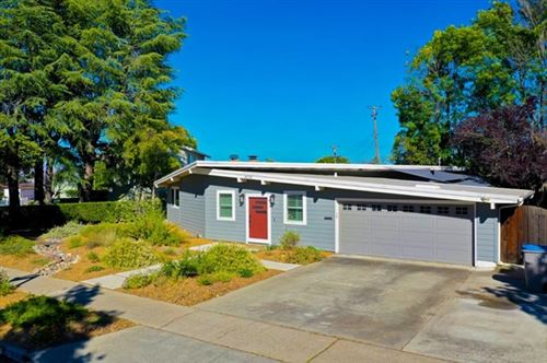 Photo of 2776 Lantz Avenue, San Jose, CA 95124 (MLS # ML81794094)