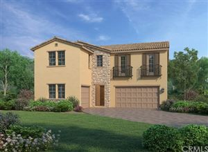 Photo of 18845 Annmae Place, Saugus, CA 91350 (MLS # PW19267094)