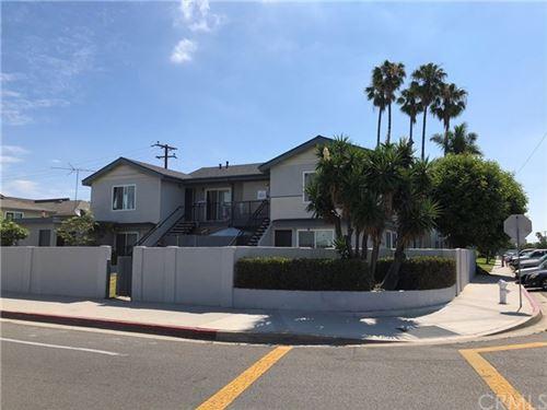 Photo of 1046 El Camino Drive, Costa Mesa, CA 92626 (MLS # PW20124094)