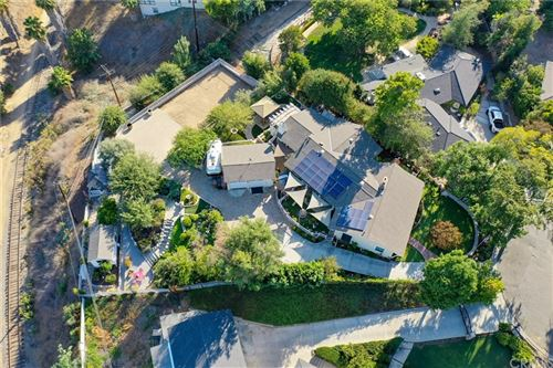 Photo of 2900 San Juan Drive, Fullerton, CA 92835 (MLS # PW21209094)