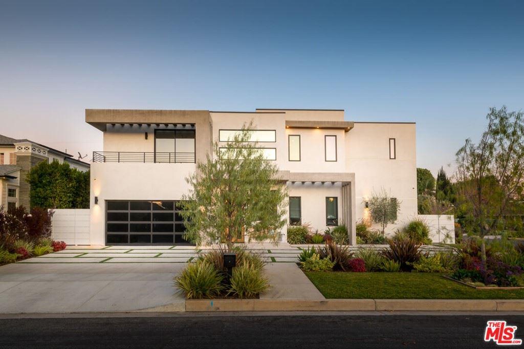 5100 Sophia Avenue, Encino, CA 91436 - MLS#: 21789094