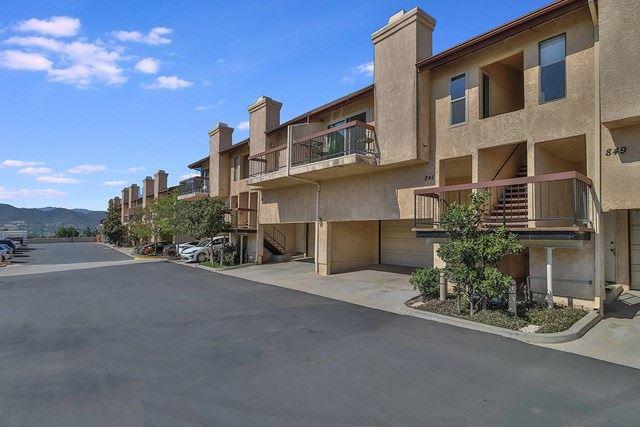 Photo of 845 Warwick Avenue, Thousand Oaks, CA 91360 (MLS # 221002094)