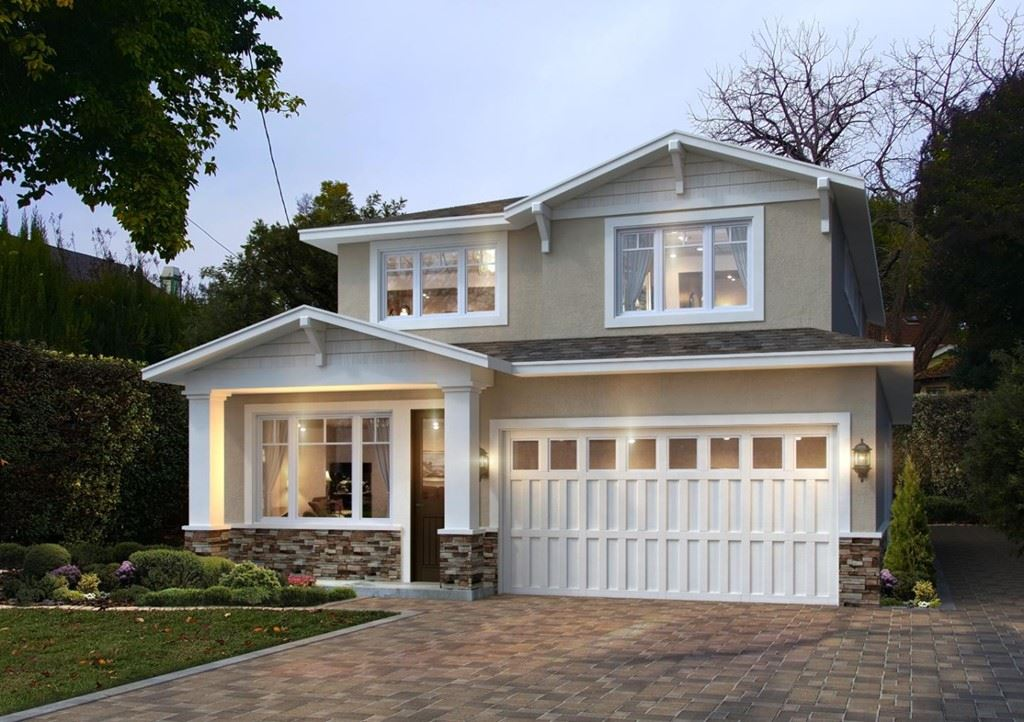 305 Beemer Avenue, Sunnyvale, CA 94086 - MLS#: ML81851094