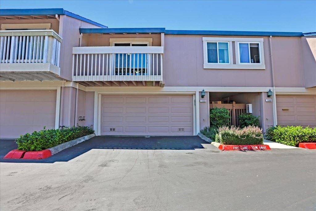 1366 Merrivale West Square, San Jose, CA 95117 - MLS#: ML81853094