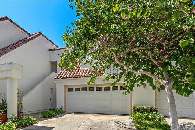 12 Terra, Dana Point, CA 92629 - MLS#: OC20191094