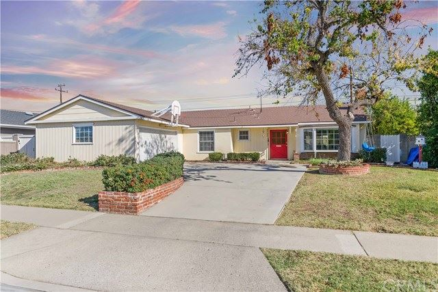 4902 Cartlen Drive, Placentia, CA 92870 - MLS#: TR21015094
