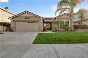 Photo of 2368 St Augustine Dr, Brentwood, CA 94513 (MLS # 40888095)