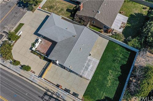 Tiny photo for 17322 Yorkshire Avenue, Yorba Linda, CA 92886 (MLS # CV21036095)