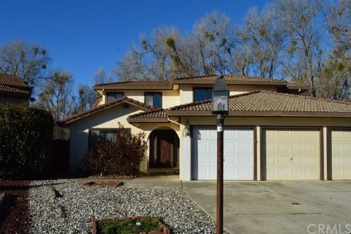 Photo of 15065 Highlands Harbor Road, Clearlake, CA 95422 (MLS # LC20045095)
