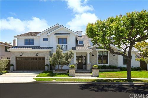 Photo of 1801 Port Ashley Place, Newport Beach, CA 92660 (MLS # NP21083095)