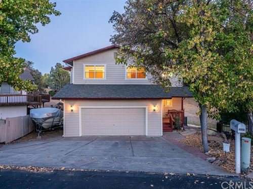 Photo of 2311 Blue Heron Lane, Paso Robles, CA 93446 (MLS # NS20217095)