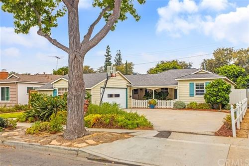Photo of 523 W Park Lane, Santa Ana, CA 92706 (MLS # OC20225095)