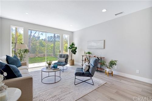 Tiny photo for 34 Blanco, Lake Forest, CA 92610 (MLS # OC21125095)