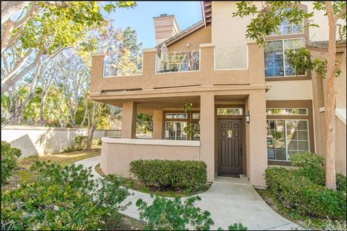 Photo of 171 Montara Drive, Aliso Viejo, CA 92656 (MLS # OC21166095)