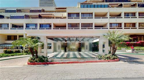 Photo of 121 S Hope Street #337, Los Angeles, CA 90012 (MLS # P1-4095)