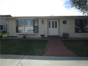 Photo of 13451 St. Andrews Dr. M5-#124L, Seal Beach, CA 90740 (MLS # PW19049095)