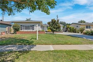 Tiny photo for 312 N Sweet Avenue, Fullerton, CA 92833 (MLS # PW19213095)