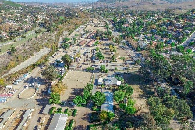 28411 San Juan Creek Rd, San Juan Capistrano, CA 92675 - MLS#: 200022095