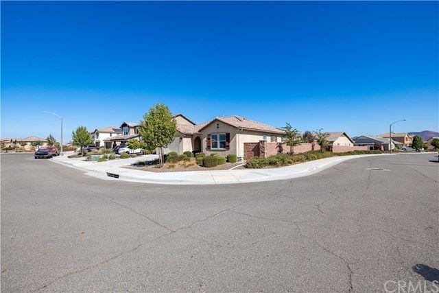 Photo of 34742 Elkhorn Court, Murrieta, CA 92563 (MLS # IV20221095)