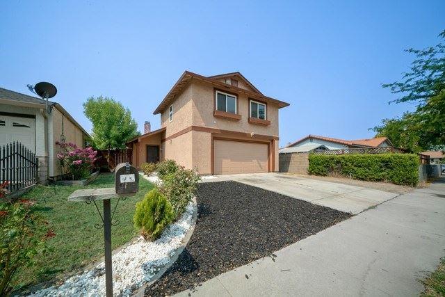 1859 Capitol Avenue, San Jose, CA 95127 - #: ML81796095