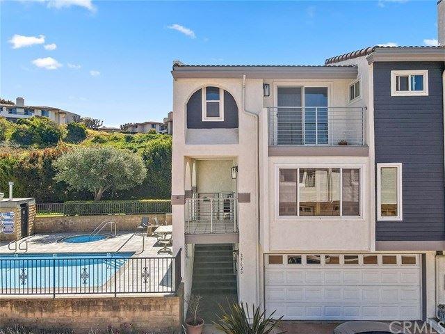 29620 Island View Drive, Rancho Palos Verdes, CA 90275 - MLS#: PV21090095