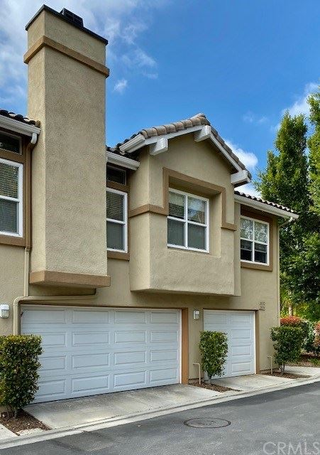 28332 Boulder Drive #188, Lake Forest, CA 92679 - MLS#: PW20077095