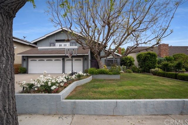 13952 Malena Drive, Tustin, CA 92780 - MLS#: PW21078095