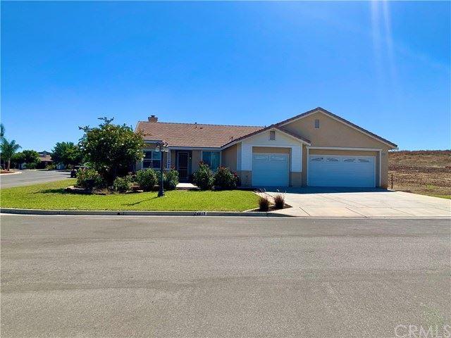 24817 Butterchurn Road, Wildomar, CA 92595 - MLS#: SW20159095
